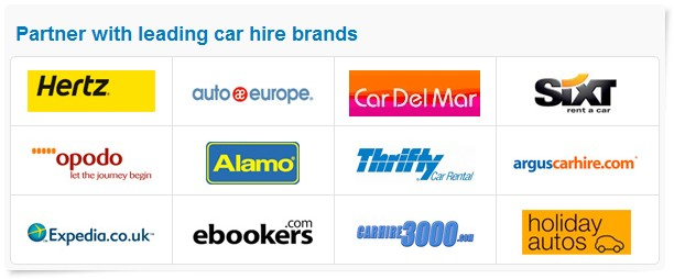 car-rental-partners